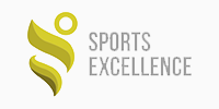 sport excellence logo2